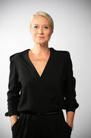 Trine Dyrholm picture G381030