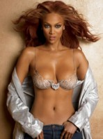 Tyra Banks picture G38120