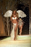Tyra Banks picture G38131