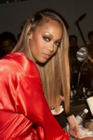 Tyra Banks picture G157332