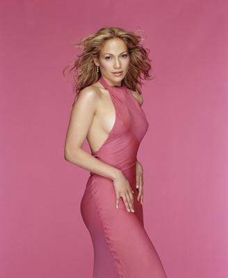 Jennifer Lopez poster G382062