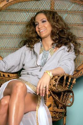 Jennifer Lopez poster G382071