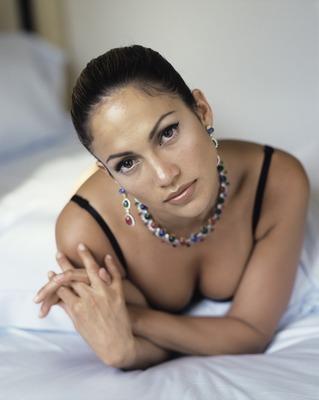 Jennifer Lopez poster G382074