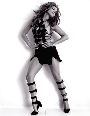 Jennifer Lopez poster G382076