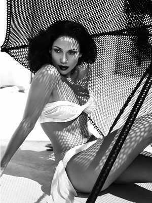 Jennifer Lopez poster G382082