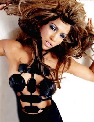 Jennifer Lopez poster G382096