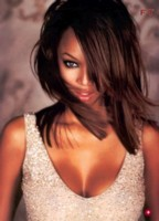 Tyra Banks picture G38210