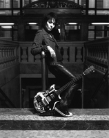 Joan Jett picture G382374