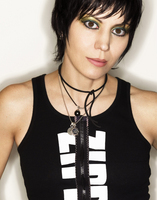 Joan Jett picture G382376