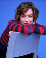 Julianne Nicholson picture G382612