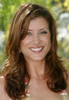 Kate Walsh picture G382663