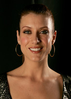 Kate Walsh picture G382667