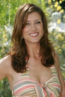 Kate Walsh picture G382669