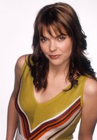 Kate Ford picture G382686