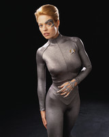 Jeri Ryan picture G383133