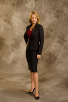 Jeri Ryan picture G383134