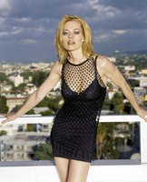 Jeri Ryan picture G383135