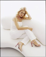 Jeri Ryan picture G383137