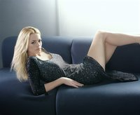 Jeri Ryan picture G383140