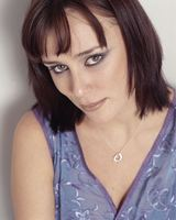Keeley Hawes picture G383845