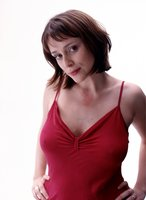 Keeley Hawes picture G383852