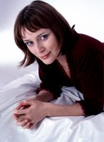 Keeley Hawes picture G383858