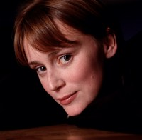 Keeley Hawes picture G383862