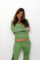 Jodie Marsh Green picture G384178