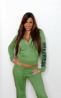Jodie Marsh Green picture G384179