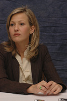 Joey Lauren Adams picture G386339