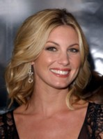 Faith Hill picture G38641