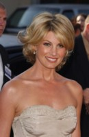 Faith Hill picture G38645
