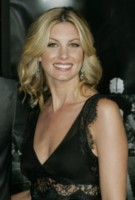 Faith Hill picture G38658