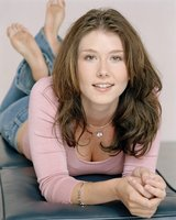 Jewel Staite picture G387072