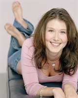 Jewel Staite picture G387075