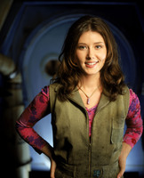 Jewel Staite picture G387078