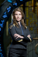 Jewel Staite picture G387084