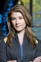 Jewel Staite picture G232327