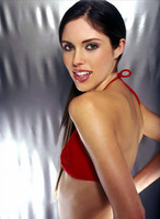 Kayla Ewell picture G387940