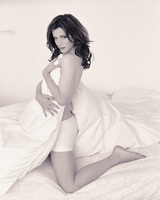 Kate Beckinsale picture G388201
