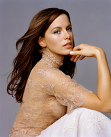 Kate Beckinsale picture G388314
