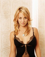 Kaley Cuoco picture G388570