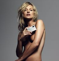 Kate Moss picture G388639
