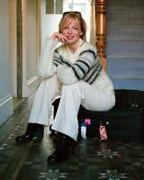 Clare Grogan picture G389594