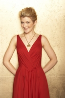 Jane Danson picture G389673