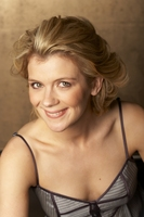 Jane Danson picture G389675