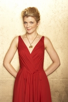 Jane Danson picture G389677