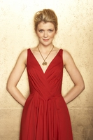 Jane Danson picture G389688