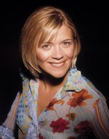 Jane Danson picture G389693