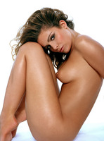 Clara Morgane picture G389766